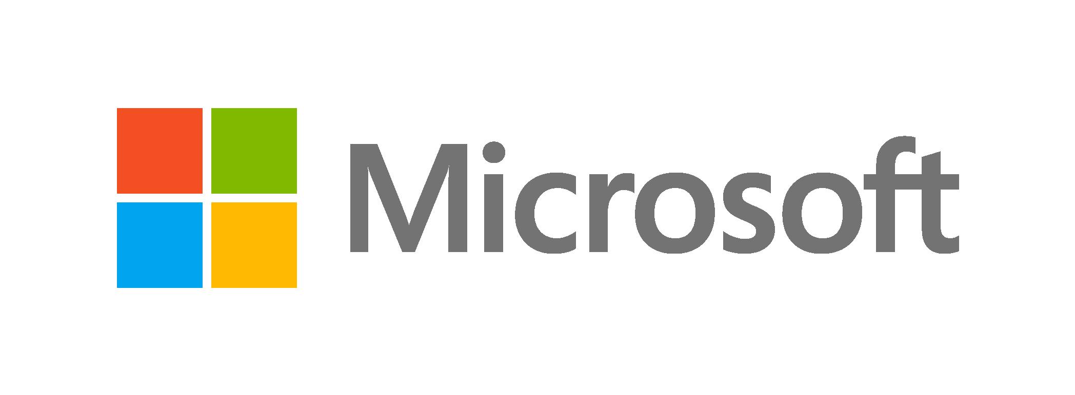 MSFT_logo_rgb_C-Gray