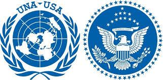 UNA-USA Logo