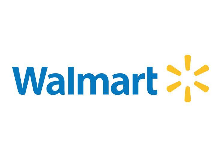 f5e916c9bed9b6a80ca8586bdf586b2d--walmart-in-store-walmart-online
